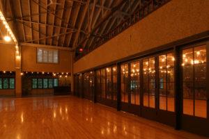 Rothschild Pavilion Restoration in3