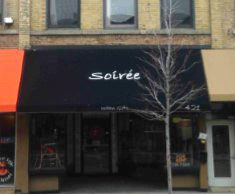 Solree After E1509197565575